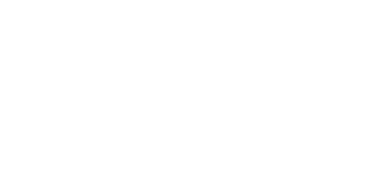IMGE logo white